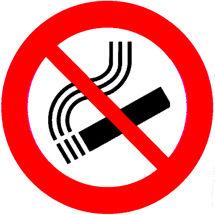 И уменьшению употребления табачных изделий и их вредного сигареты blu москва купить