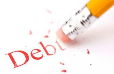 Безнадежная задолженность подлежит списанию сбербанк приставы арестовали счет