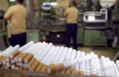 Порядок возврата табачных изделий купить оптом сигареты завод