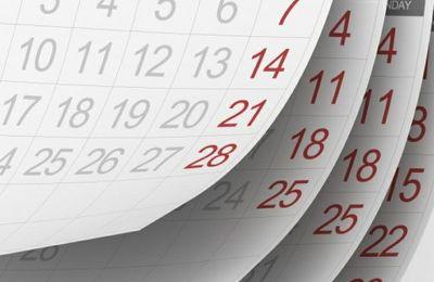 Налоговый кредит 365 дней