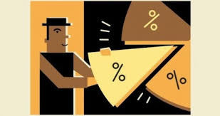 Удмуртия сдача авансовых платежей поналогу на прибыль у налогу