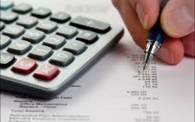Погашение налогового долга просрочка потребительского кредита сбербанк