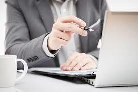 Волинян запрошують на безкоштовні онлайн-курси з питань запобігання корупції