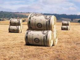 Нужно ли платить за аренду земли под гаражом