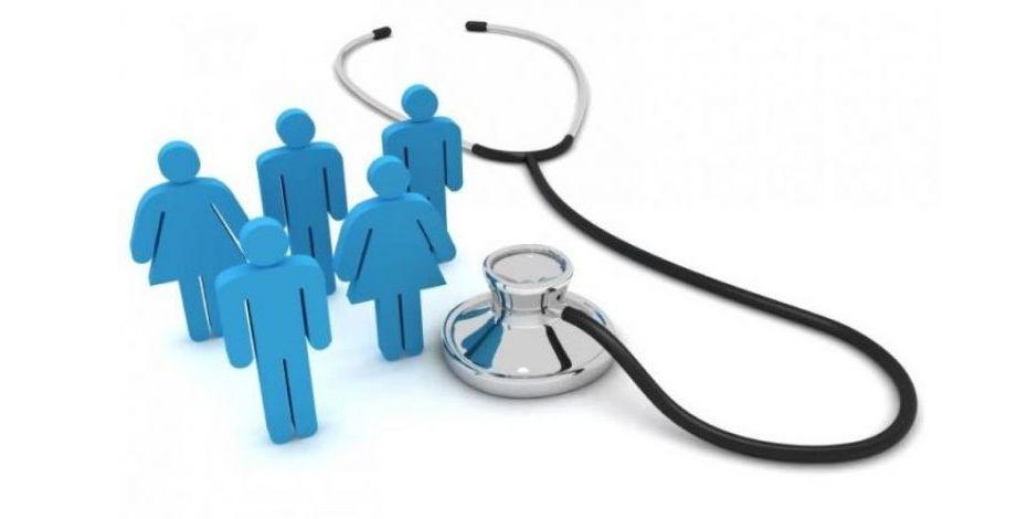 Хто оплачує обов'язкові медогляди працівників бюджетних установ?