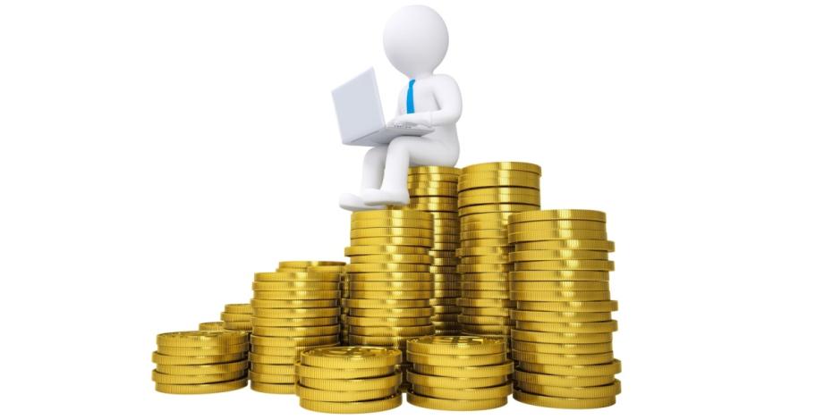 Как определить величину налога на прибыль